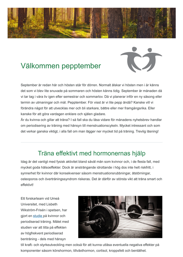 September 2017 Periodiserad träning-1.png