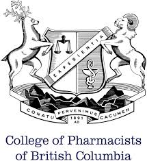 BC College of Pharmacists Logo.jpg