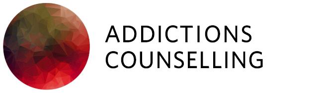 strc_addictions.jpg