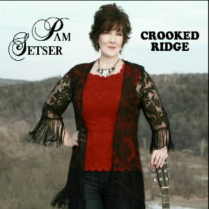 pam-cd-cover-1.jpg