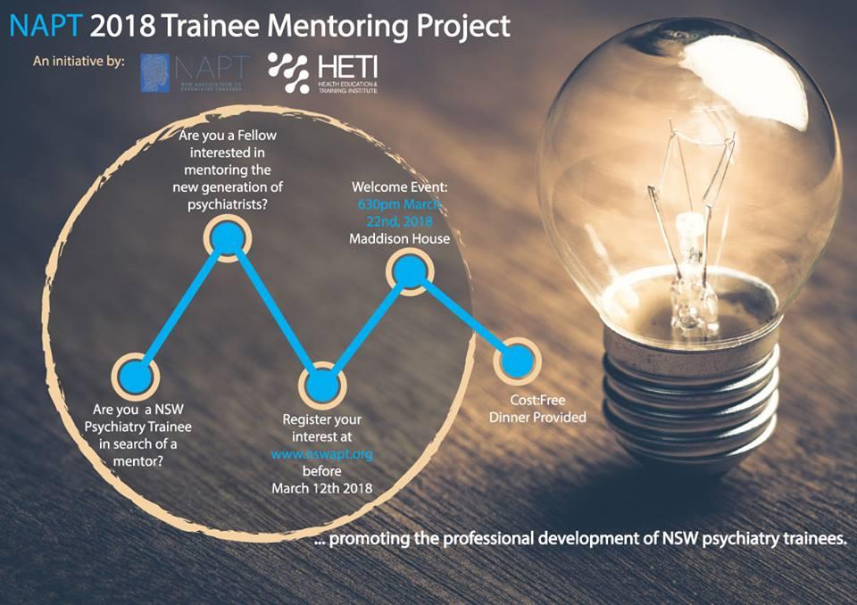 NAPT+mentoring+poster.jpg