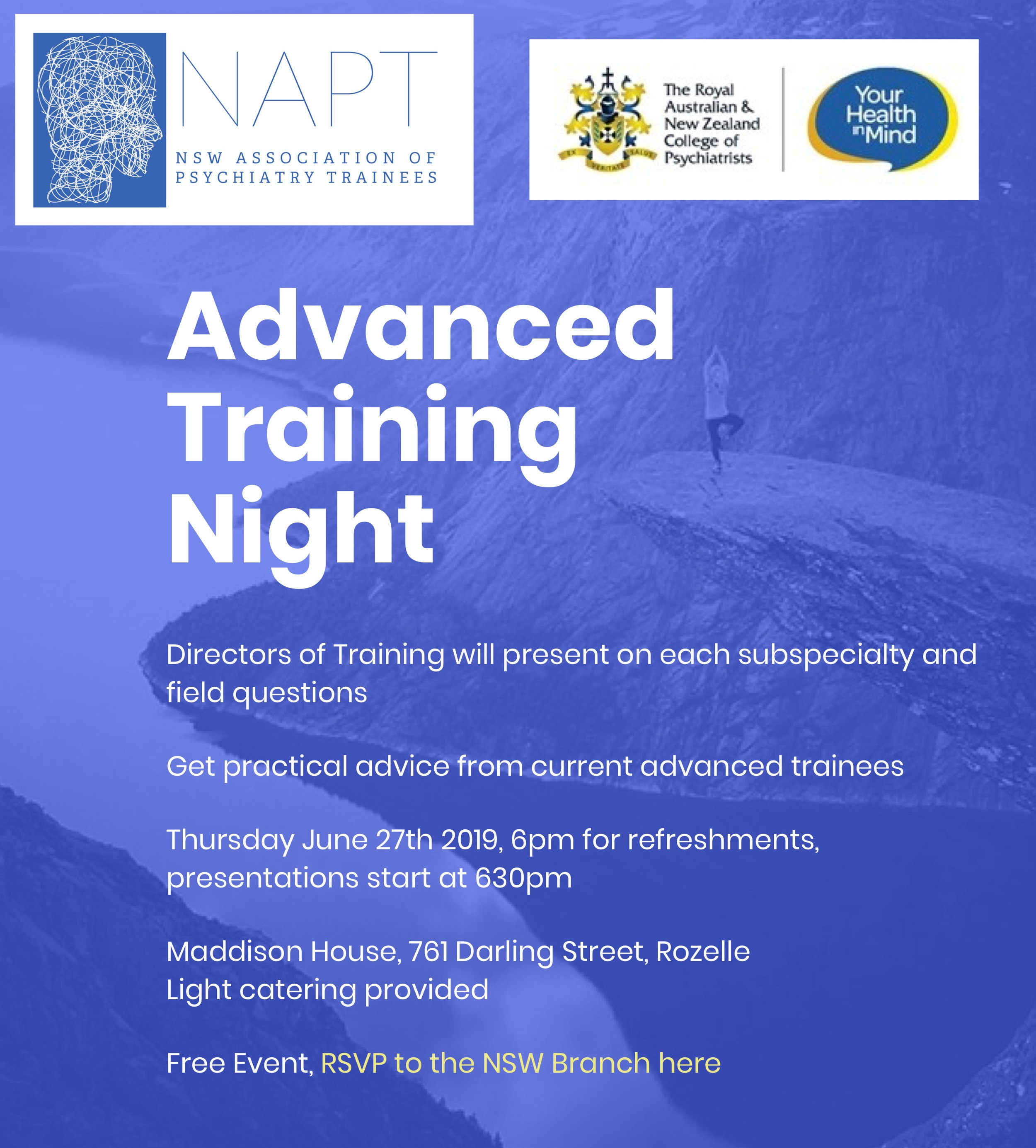 NAPT+and+NSW+Branch+AT+Night.jpg