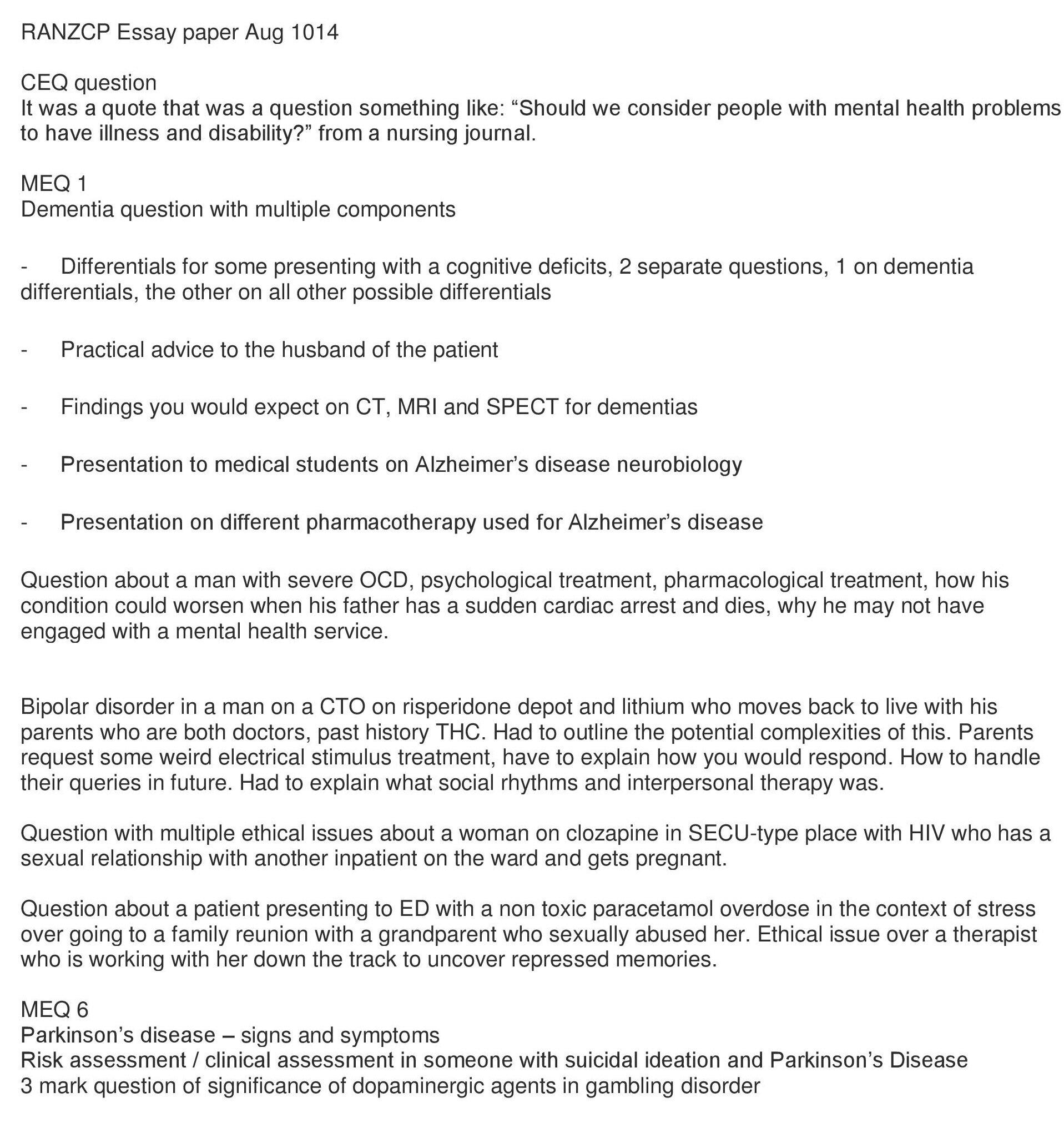 RANZCP+essay+paper+Aug+2014-page-001.jpg