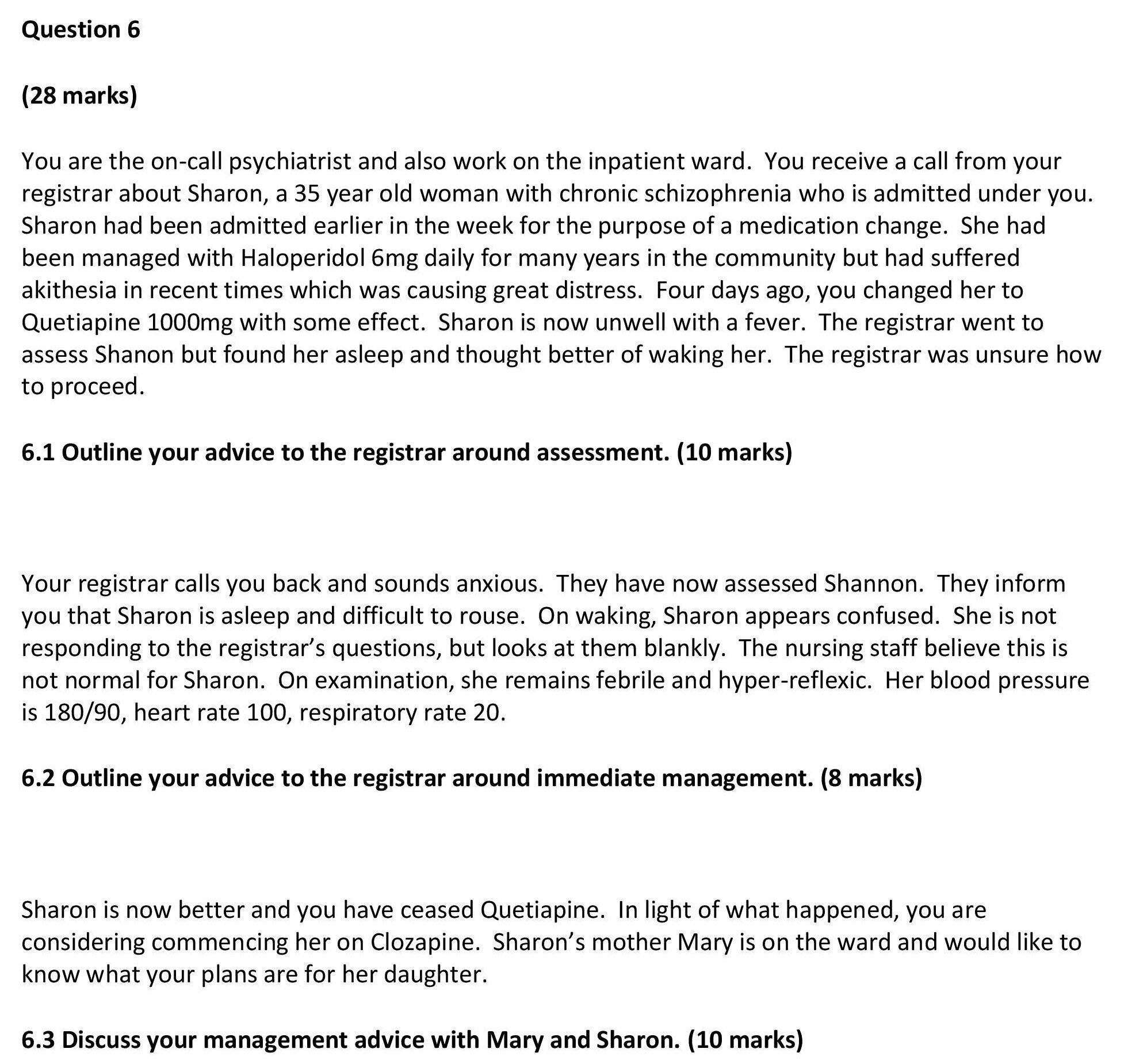 RANZCP+paper+Feb+2014+%282003+exam%29-page-006.jpg