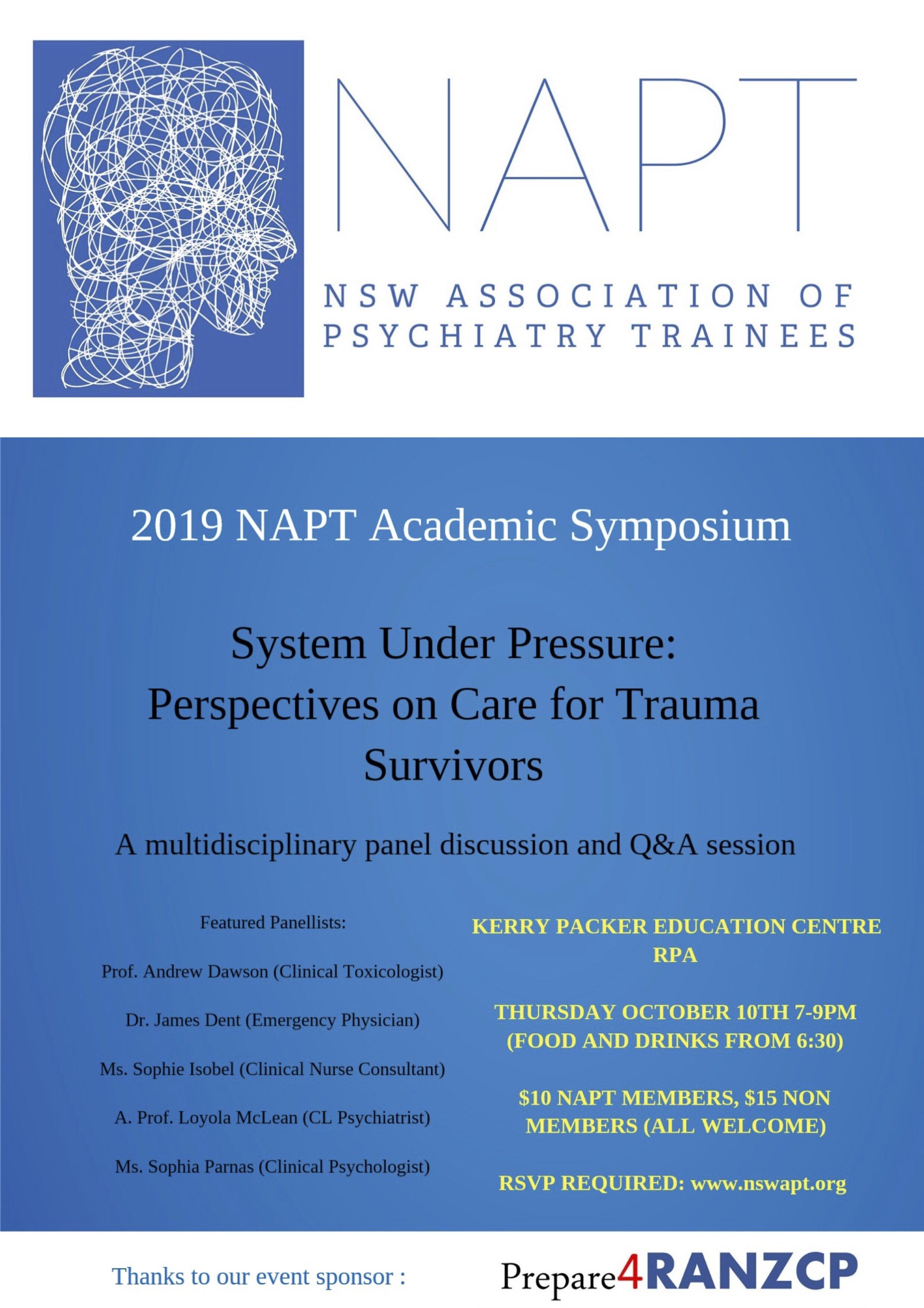 NAPT 2019 Academic Symposium.jpg