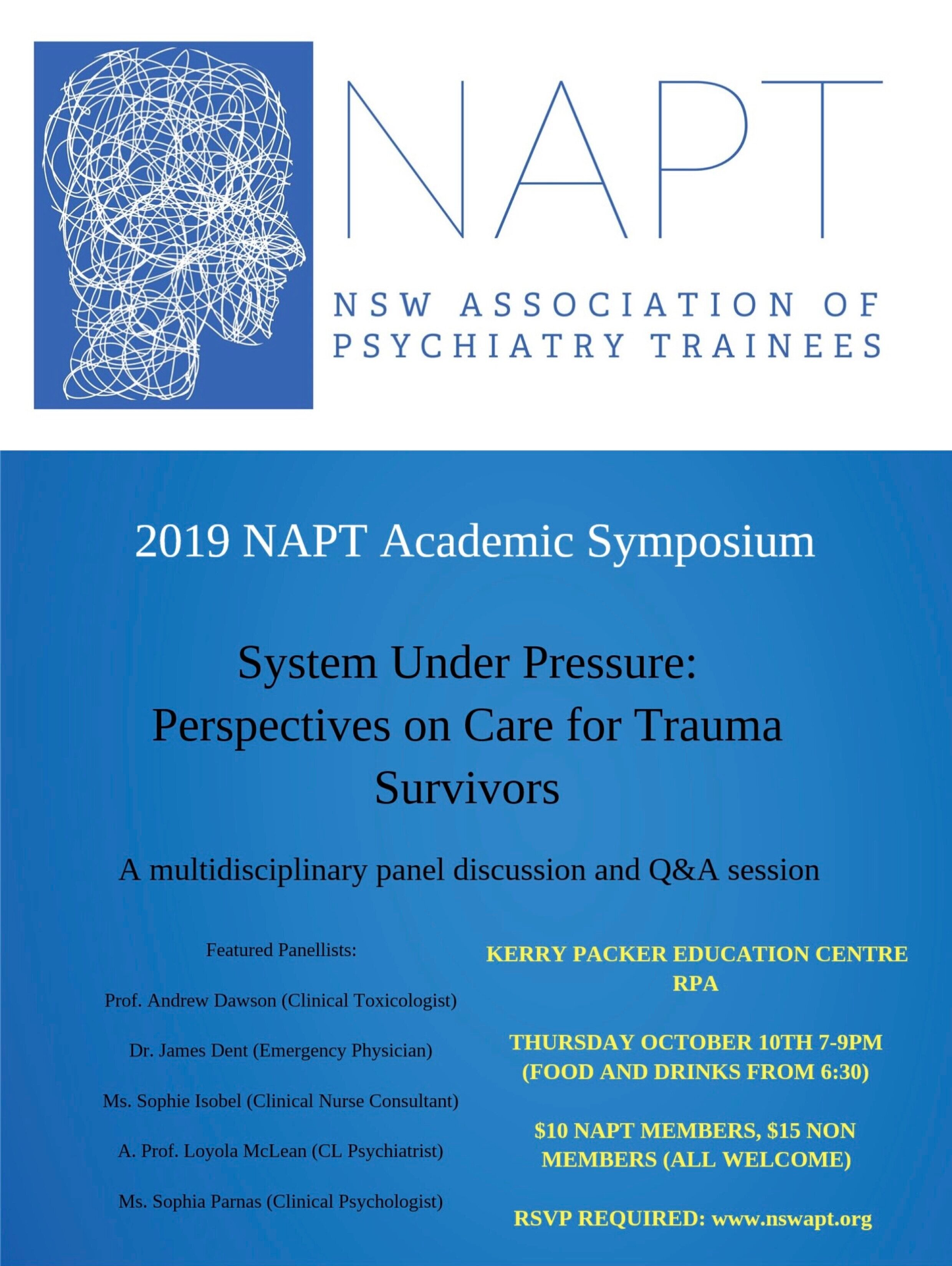 NAPT+2019+Academic+Symposium.jpg