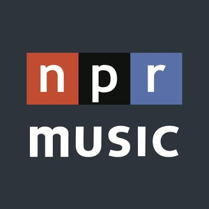 NPR - Song of the Day
