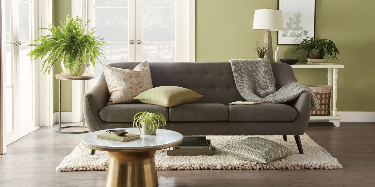 Behr-Back-To-Nature_Living-Room.jpg
