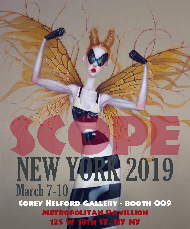 scope_2019.jpg