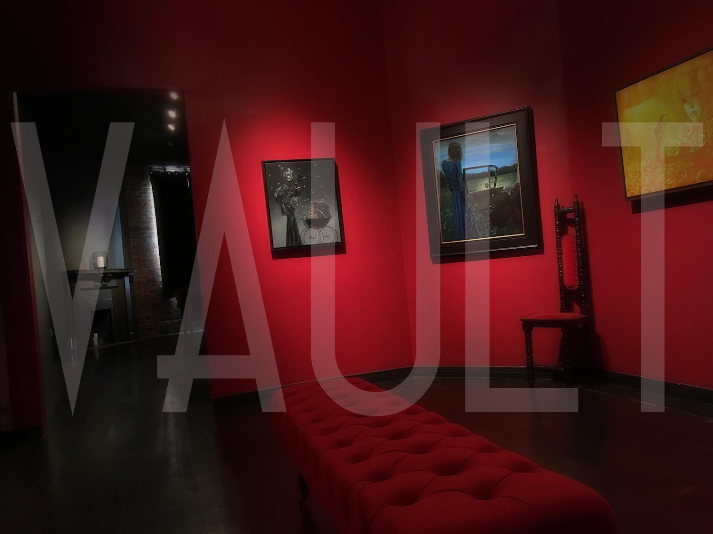 VAULT-RedGallery-logo.jpg