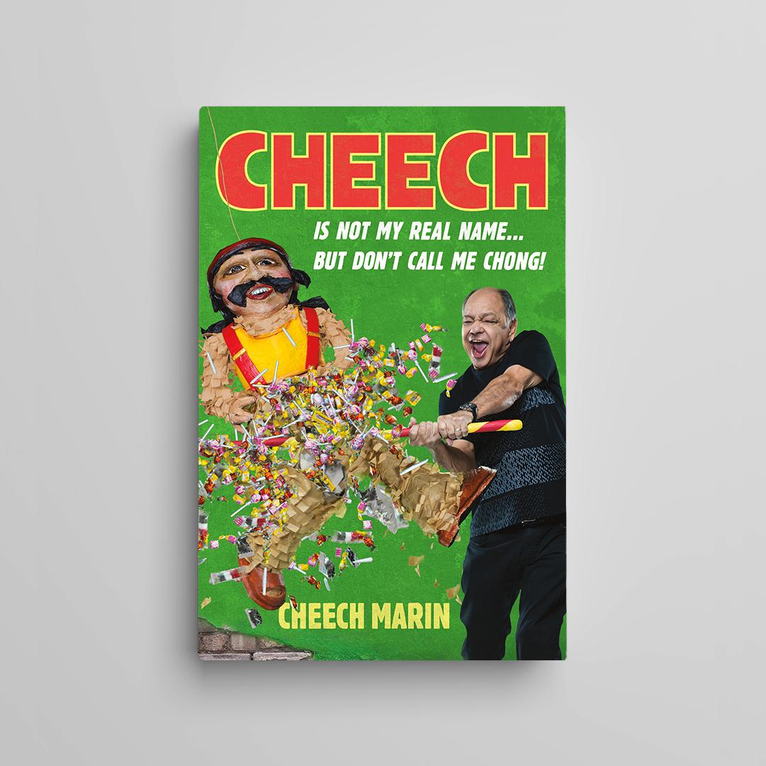 Cheech_Website_HC.jpg