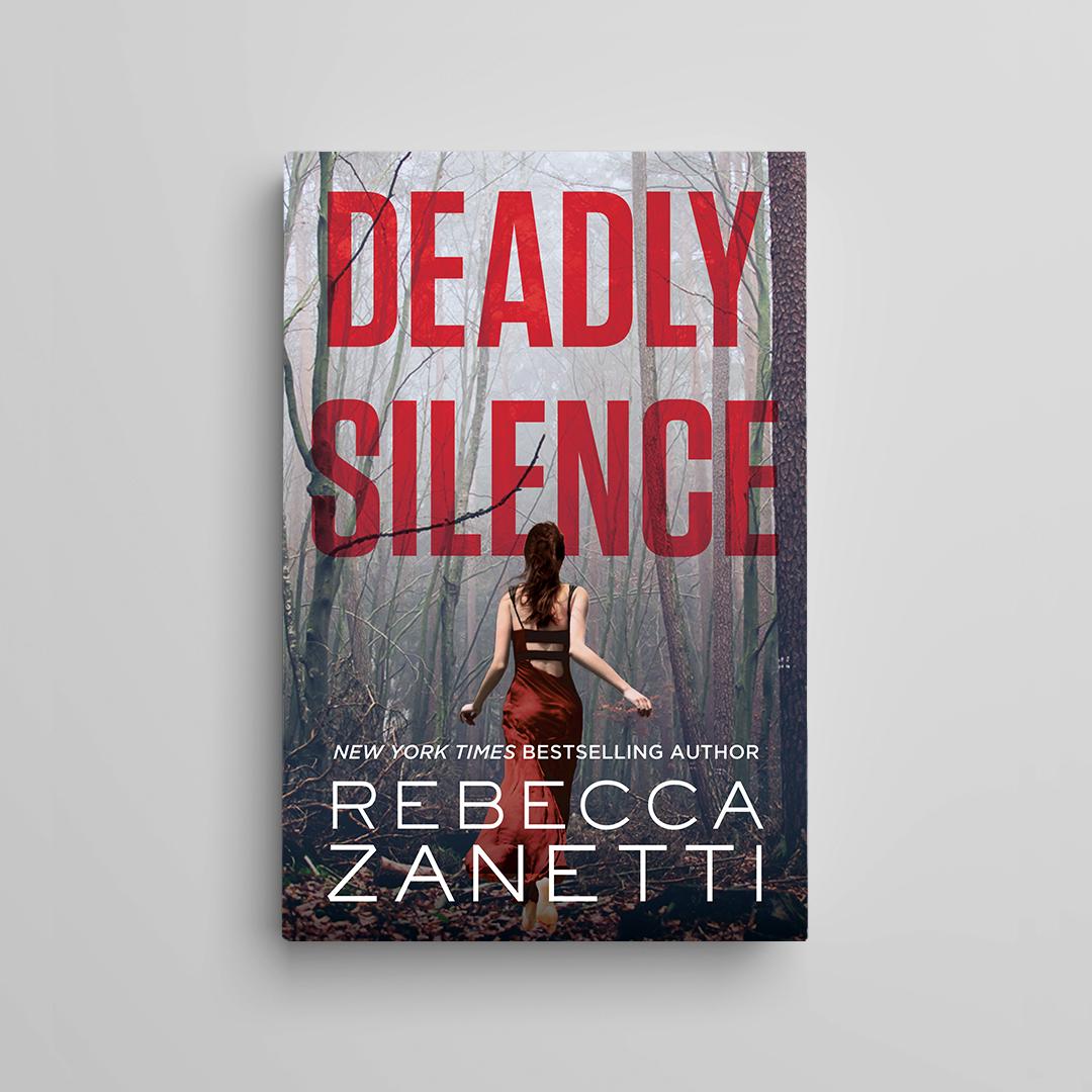 DeadlySilence_Website_TR.jpg