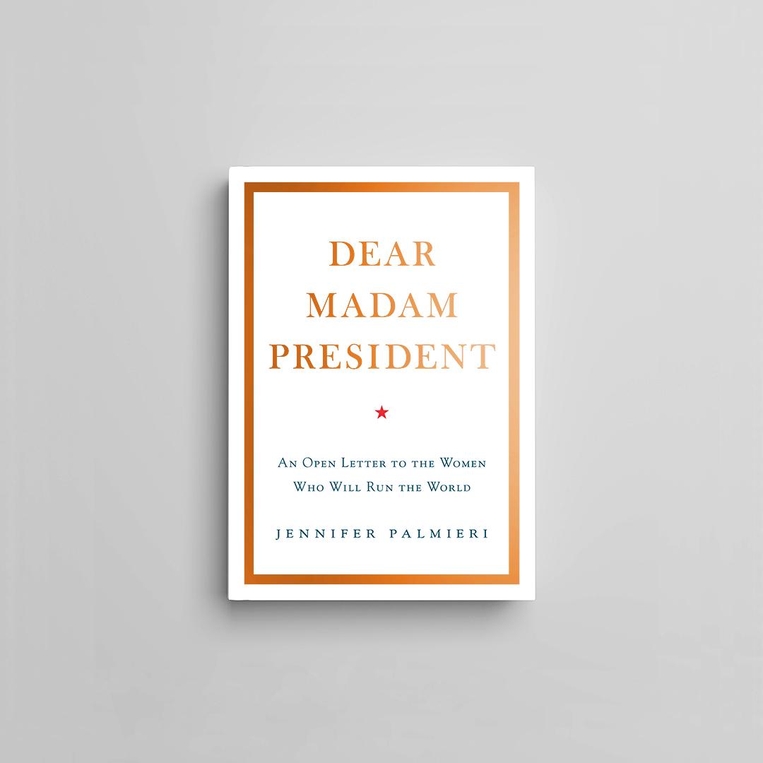 DearMadamPresident_Website_HC.jpg