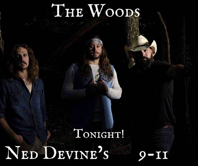 Final stop in Massachusetts this trip Come by and see us at Ned's tonight at 9 before we head back to Nashville