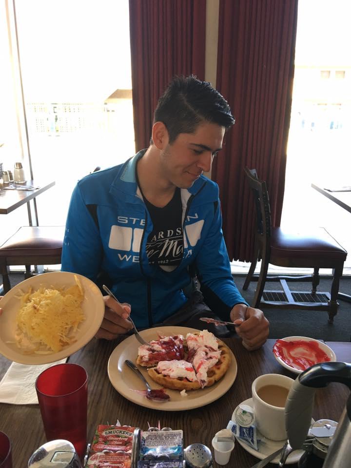 Davis Breakfast.jpg