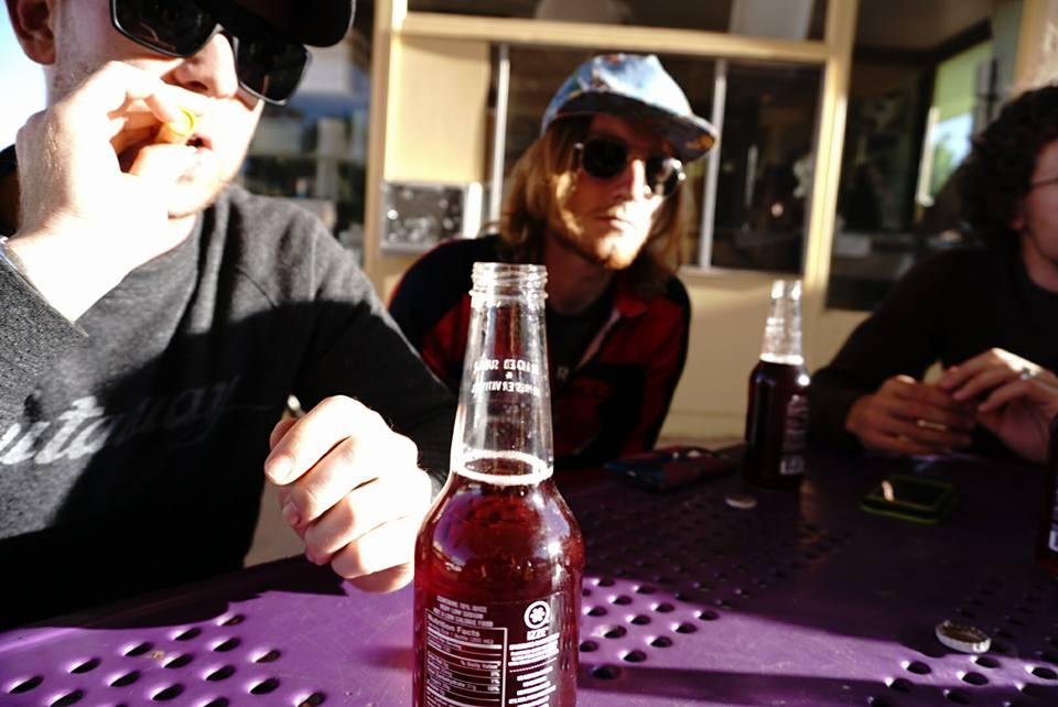 Tyler & John.jpg