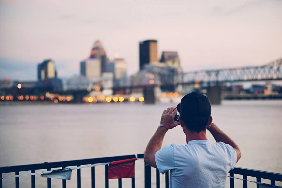 Louisville Photo Op.jpg