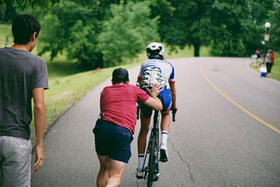 Road Nats Big Push.jpg