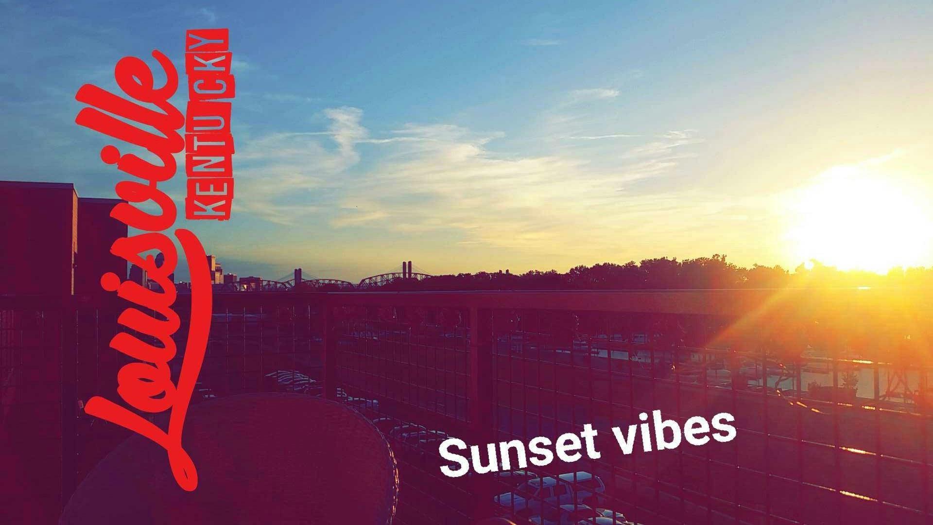Louisville Sunset.jpg