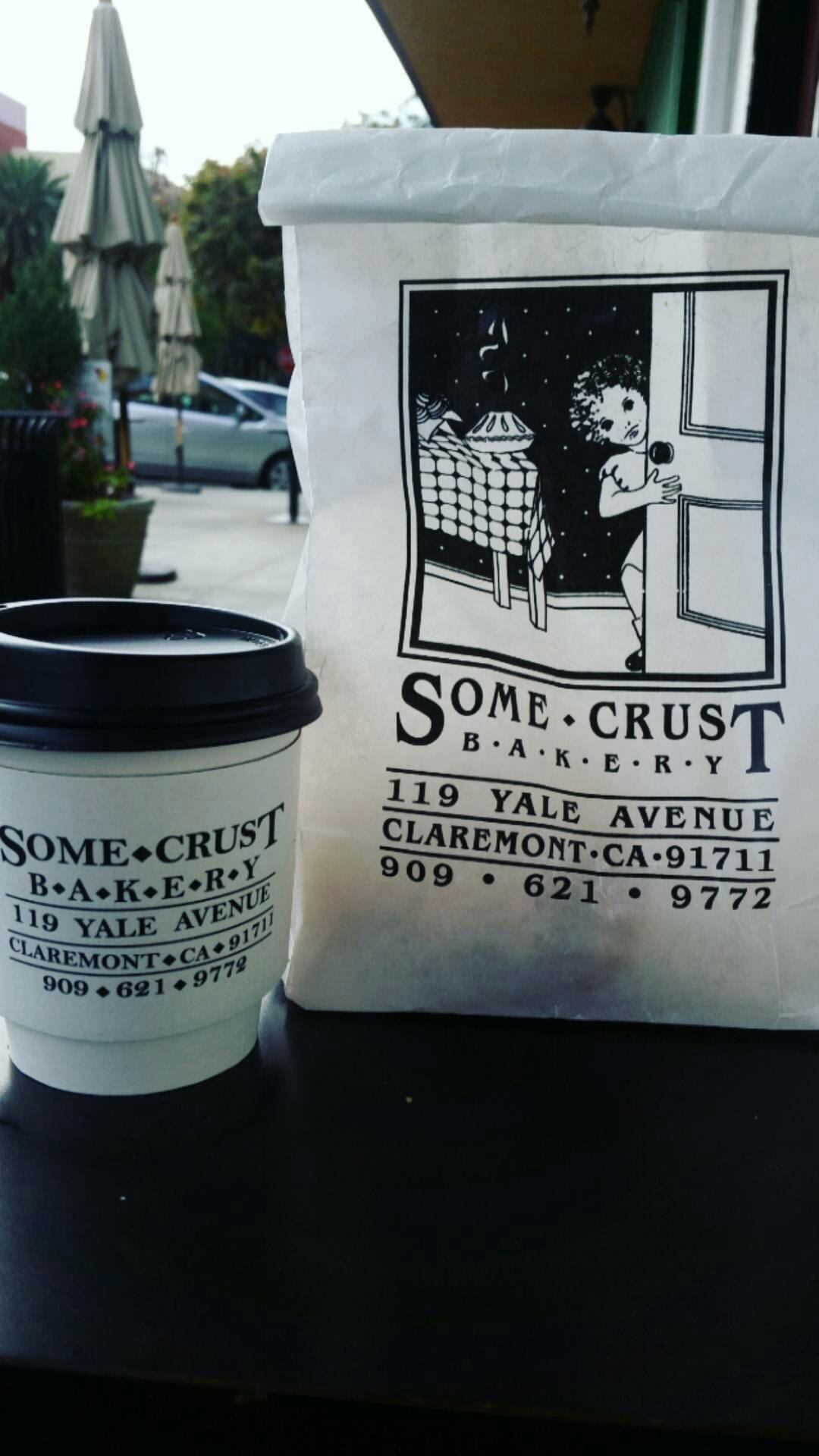 Some Crust Breakfast.jpg