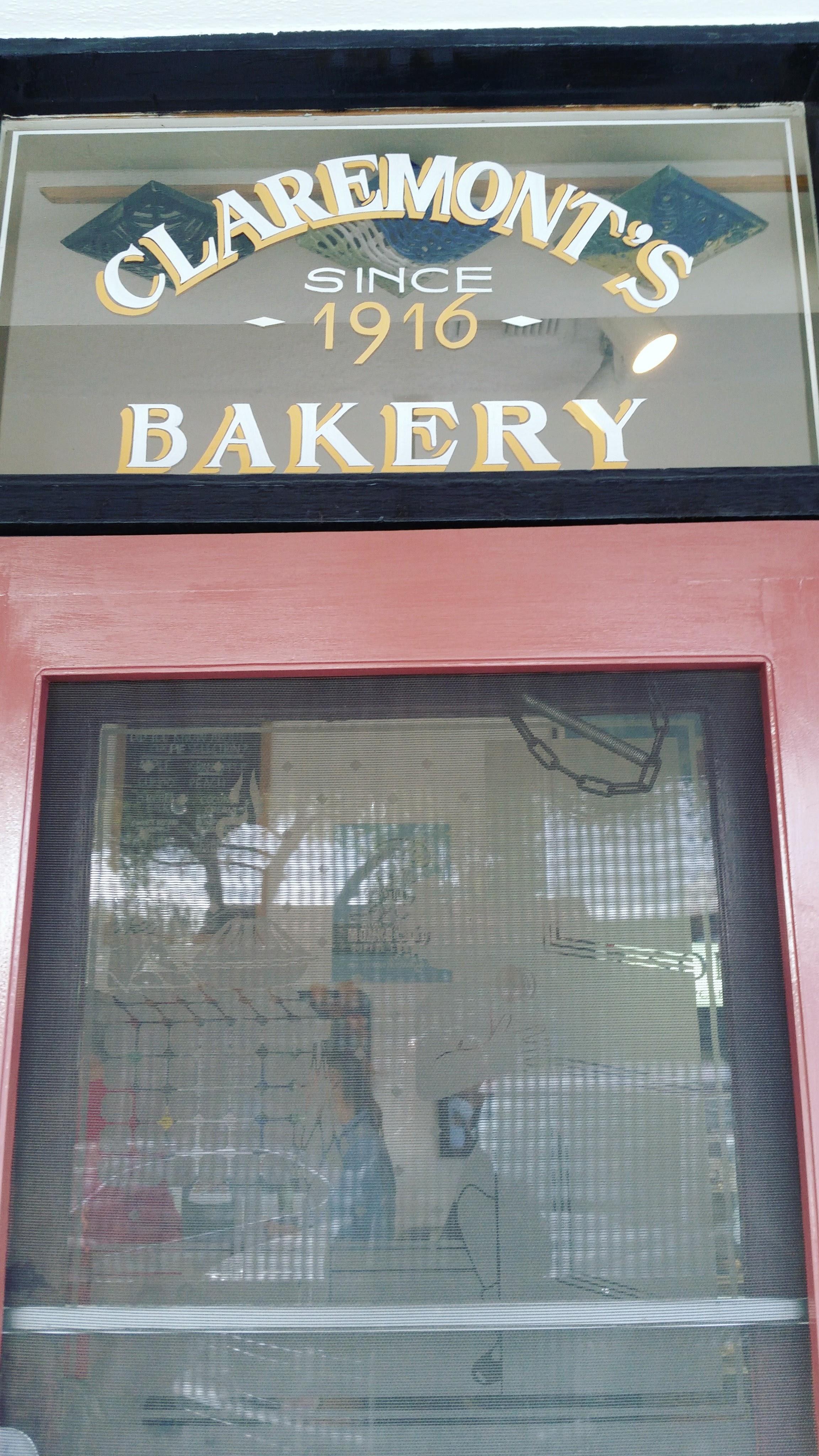 Some Crust Bakery.jpg