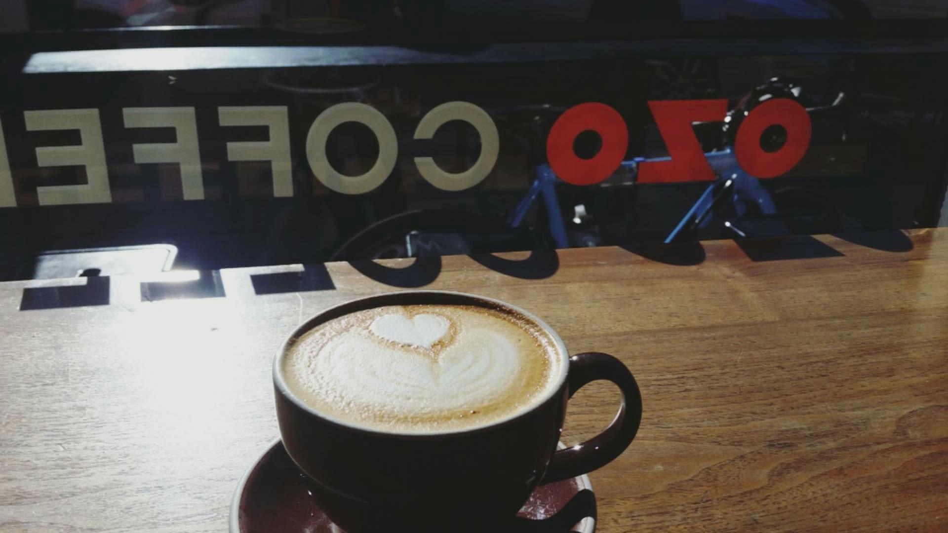 Colorado Coffee.jpg