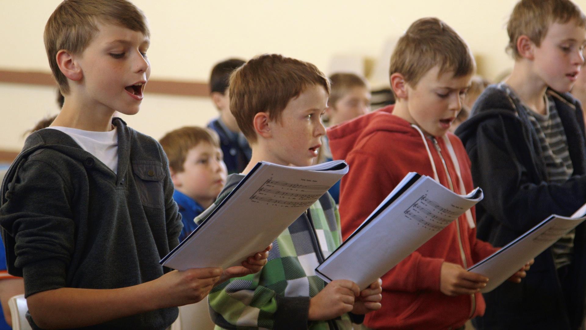 boys four singing.jpg