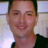 Jason M