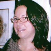 Diane L
