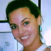 Erin P