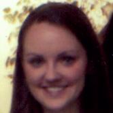Caitlin O