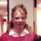 Joan C