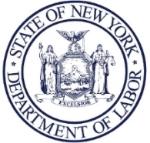 NYS Dept Labor Logo.jpg