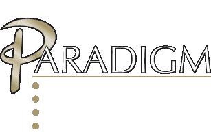 paradigm-logo1.png