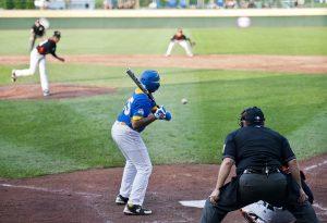 cr-baseball.jpg
