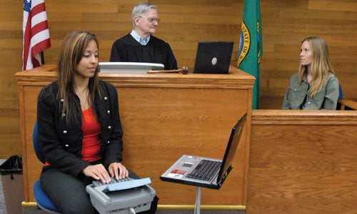court-reportering-is-important.jpg