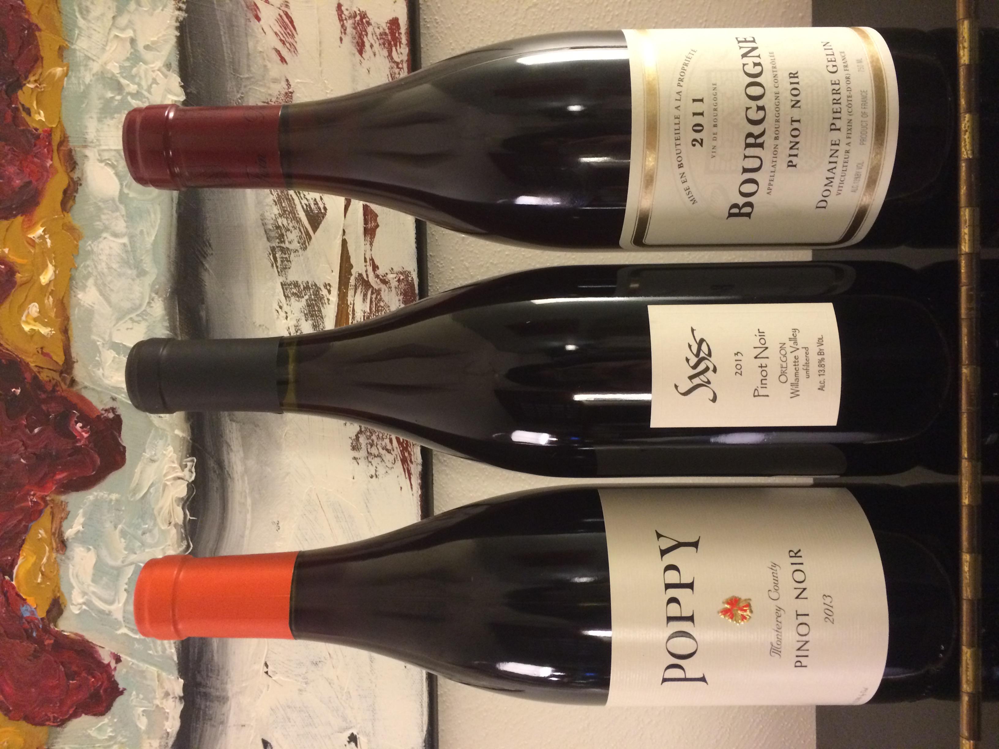 pinot noir wines.JPG