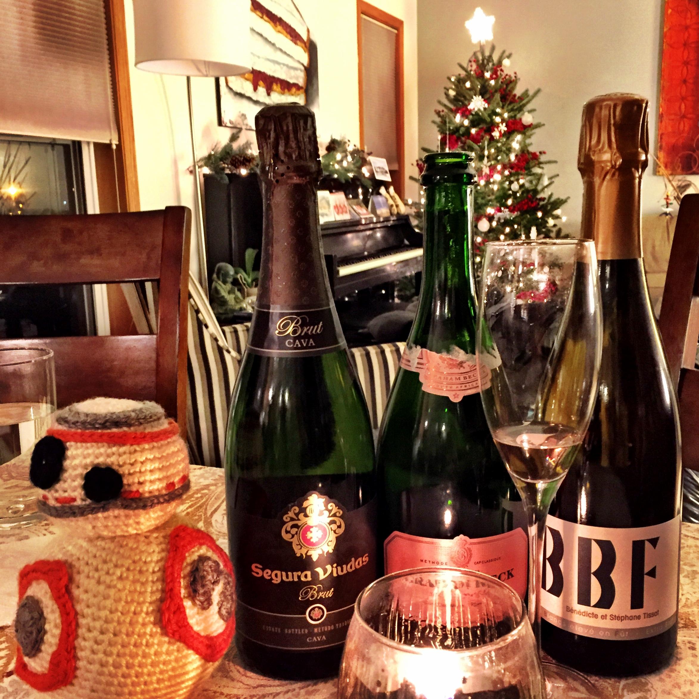 Table Wines.JPG