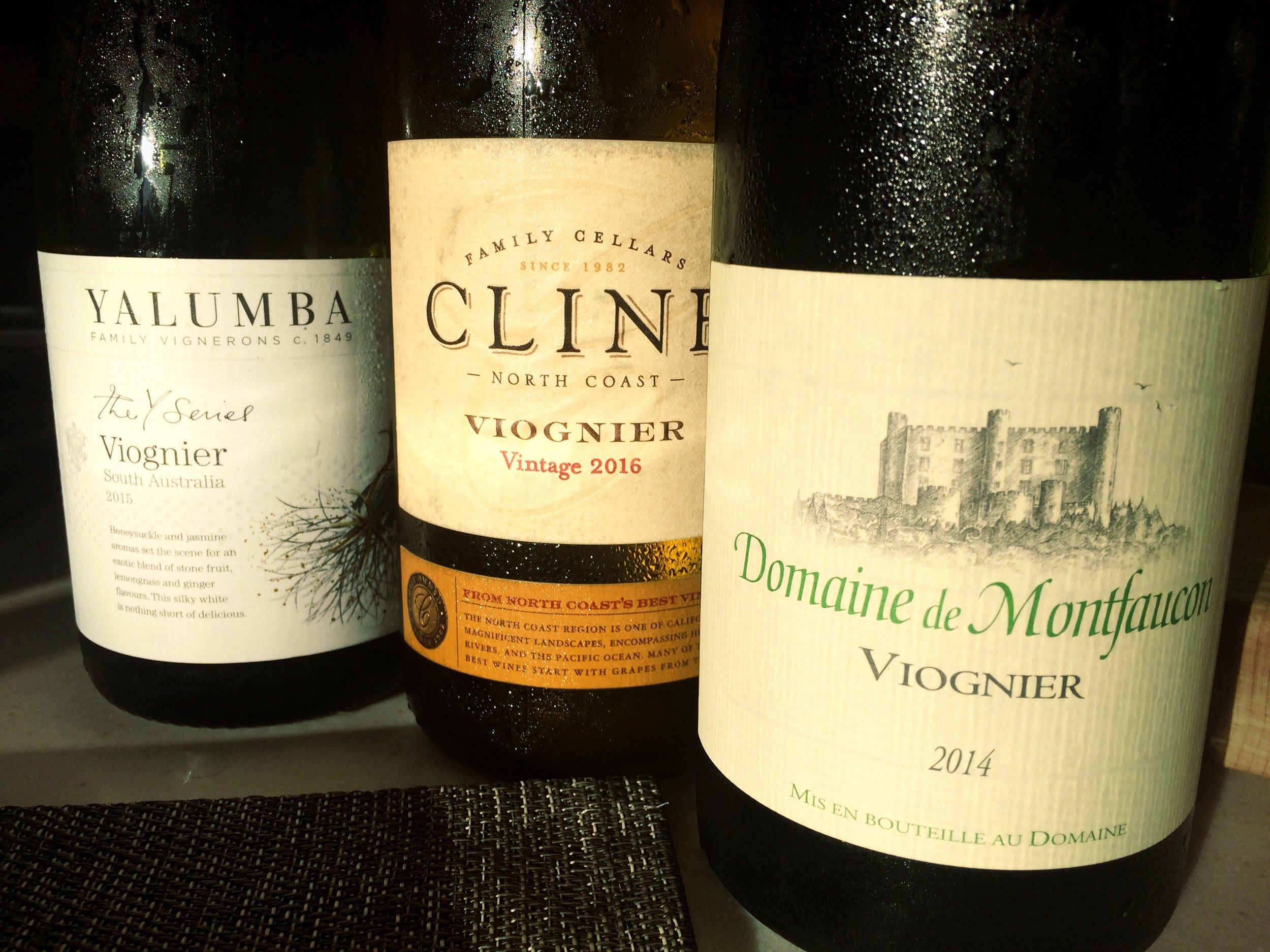 Vigonier Bottles.jpg