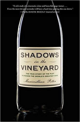 Shadows in the Vineyard.jpg