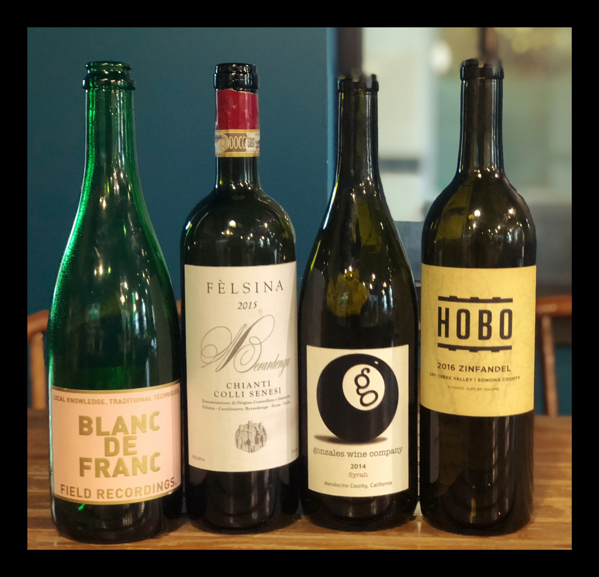 Table Wine 2.jpg