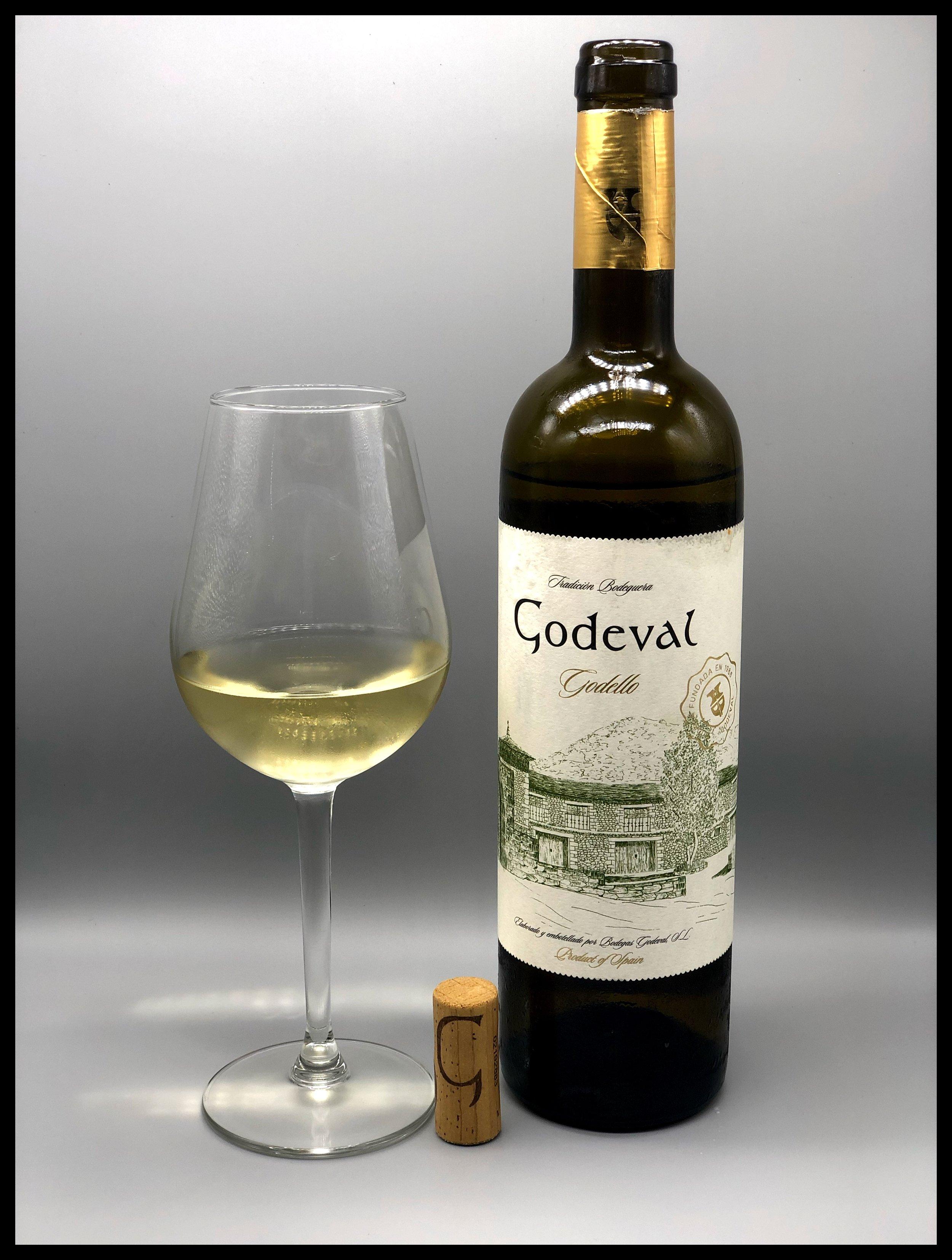 Godeval with Wine.jpg
