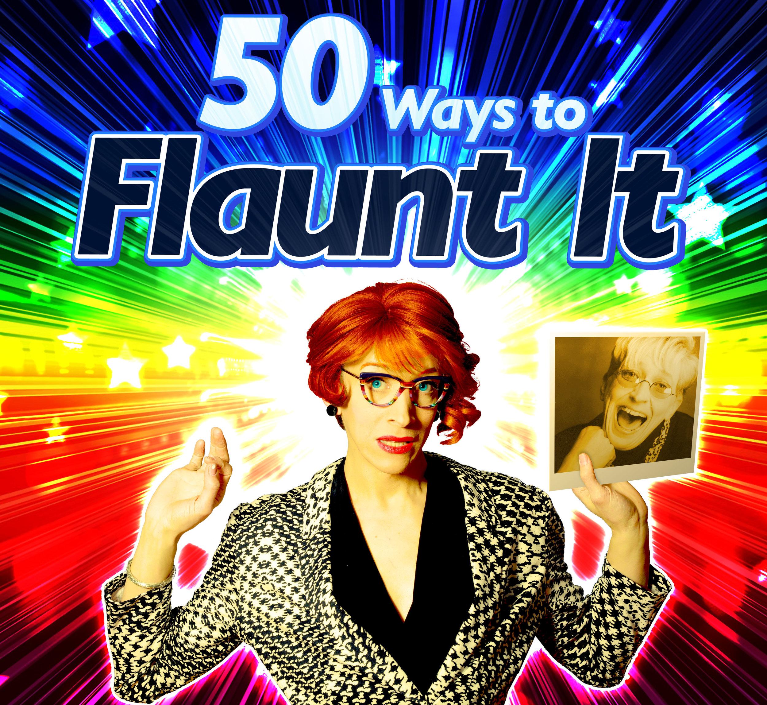 50 Ways to Flaunt It No Bang and Lori Dokken.jpg