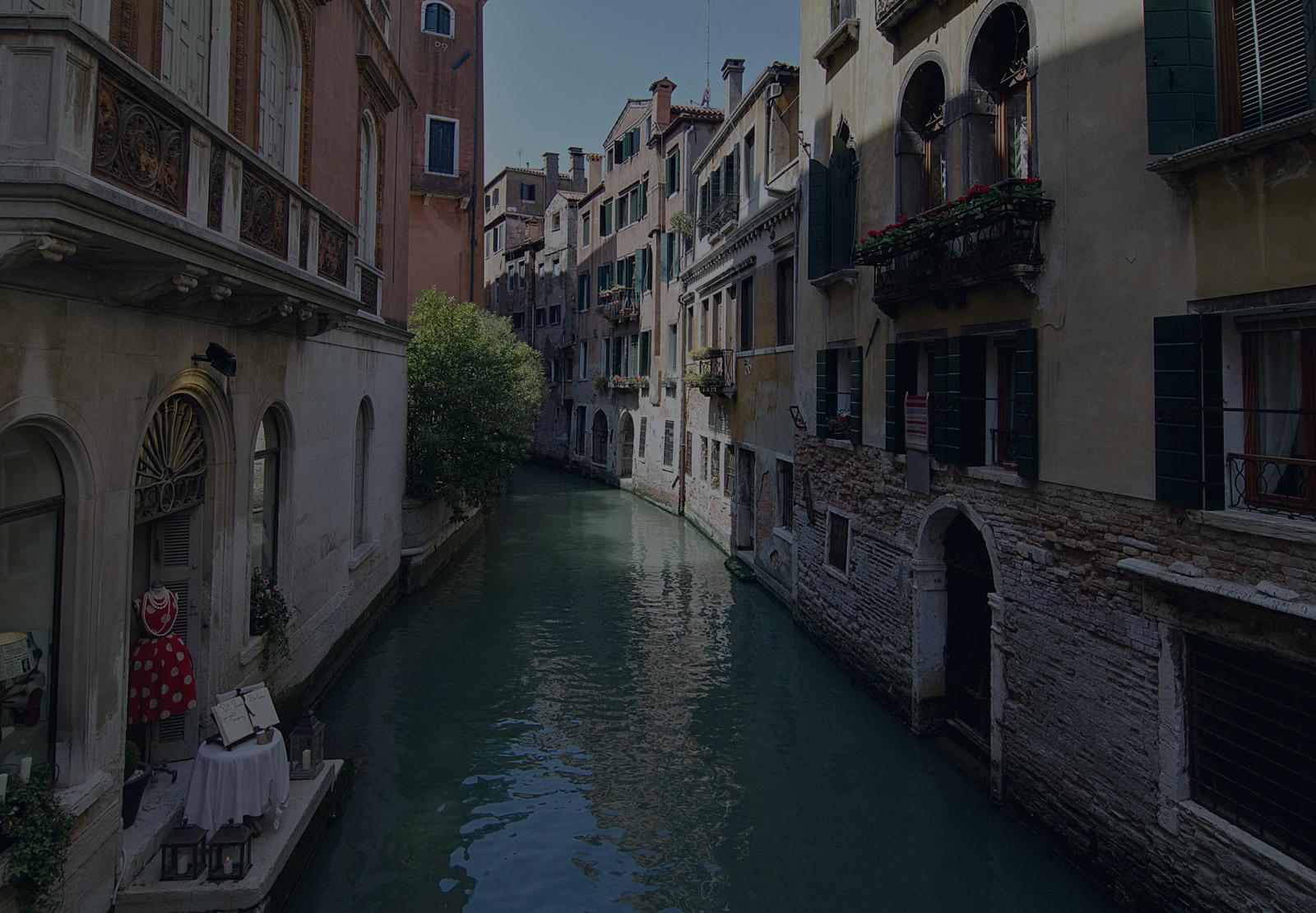 ItaliaVentures