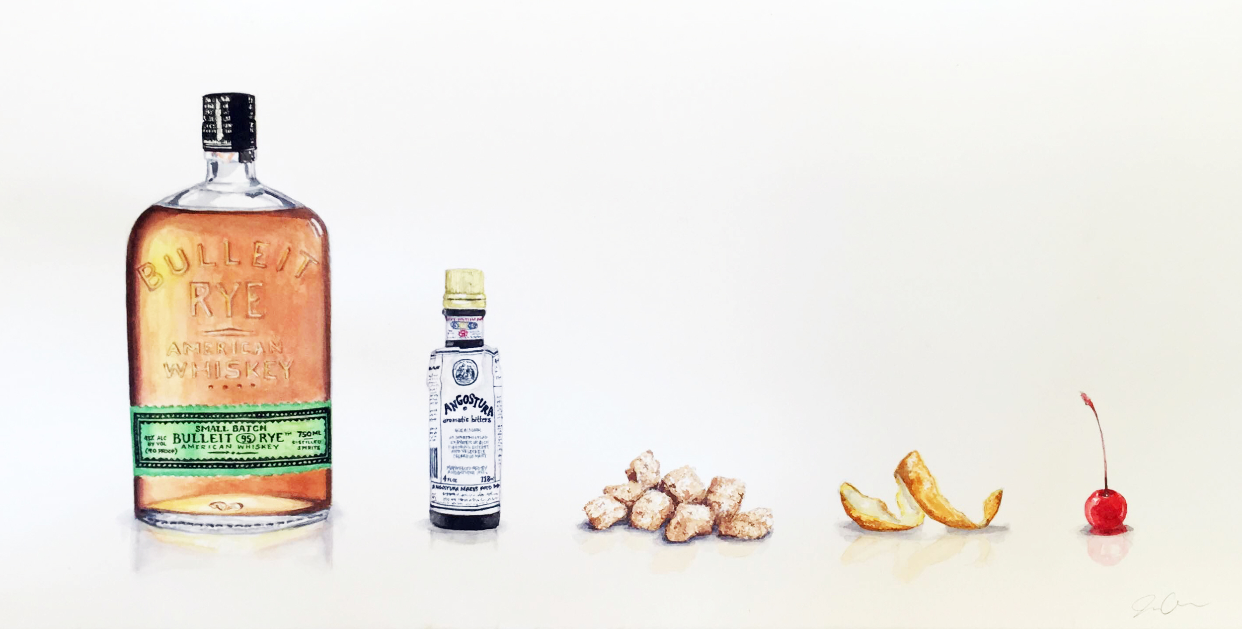 Old Fashioned Deconstructed.JPG