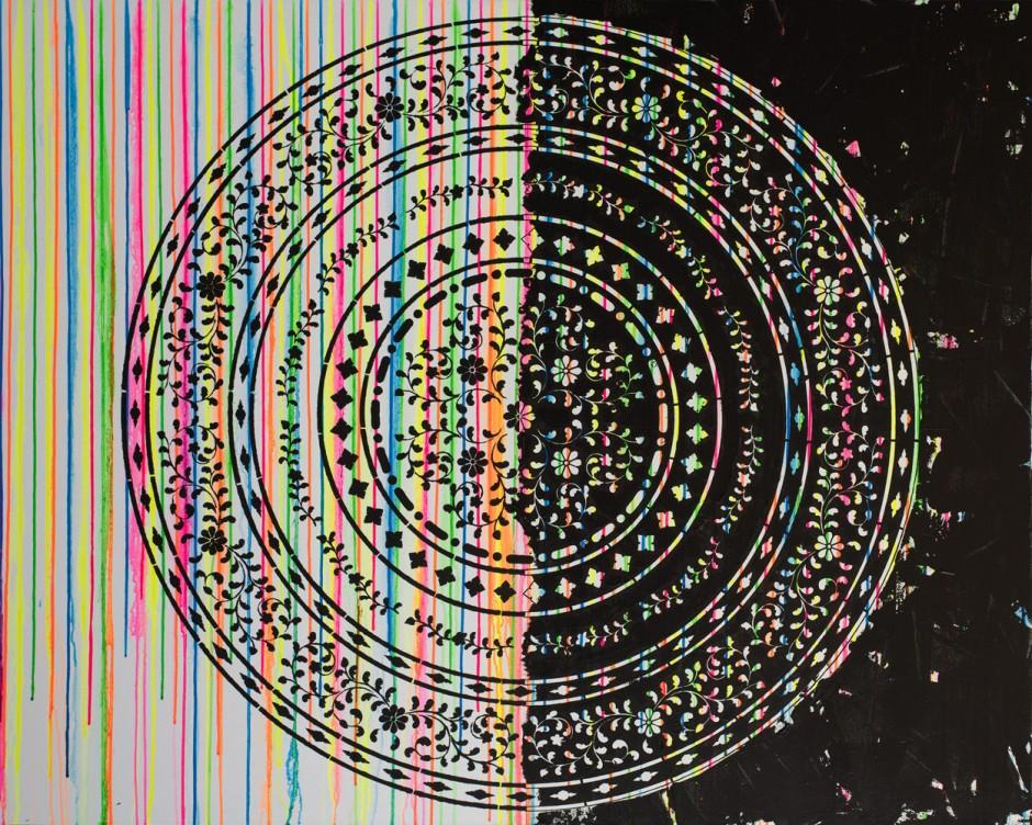 Psych101_BlackandNeonIndianPainting-940x752.jpg