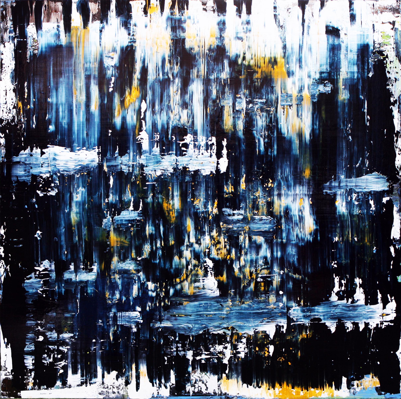 Dark Water 4 (2015) 63x63.jpg