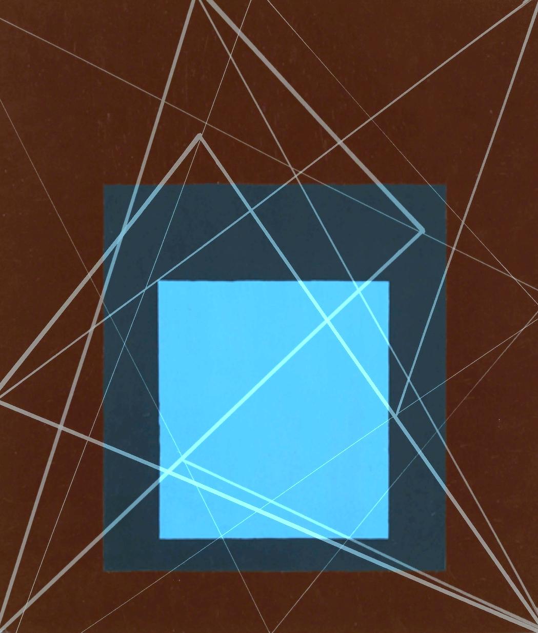 IMG_5361 merge same merge pale blue brown.JPG