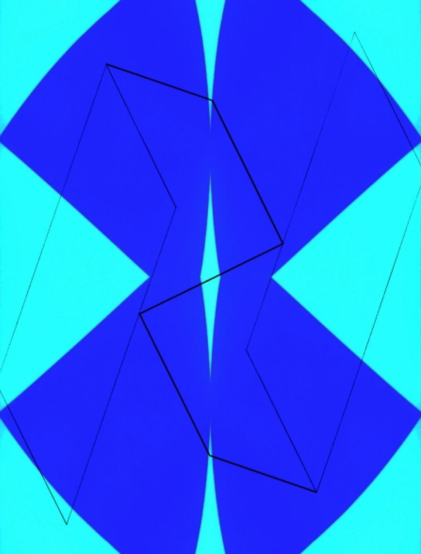 SC_03 merge mandala 8 inverse.jpg