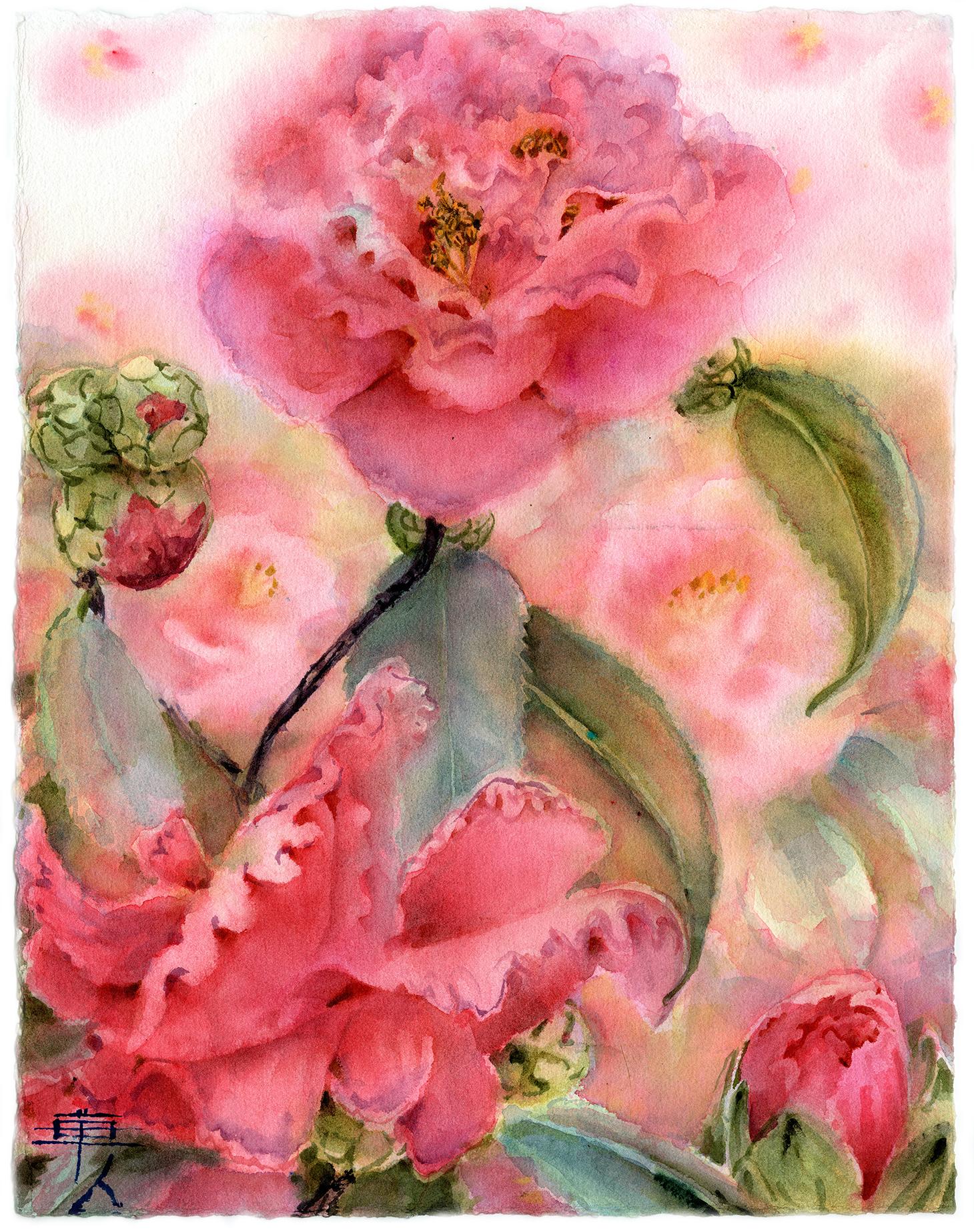 CamelliaWOODSON.jpg